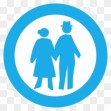 Free PNG Senior Citizen Clip Art Download - PinClipart