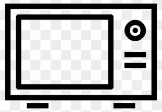 clipart black and white uses heat