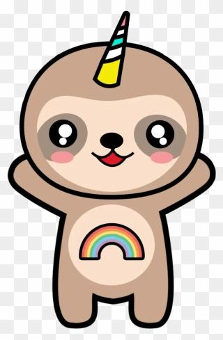 Cute Kawaii Clipart 5540141 Pinclipart