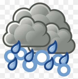 Free Png Weather Clip Art Download Pinclipart