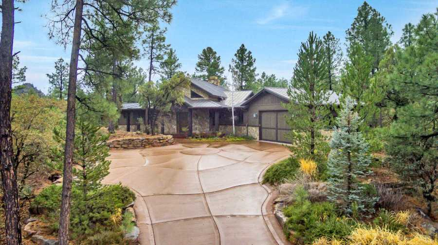 The Rim Golf Club   Scottsdale Home Guide  775 000   3Br 4Ba   Home for Sale in The Rim Golf Club