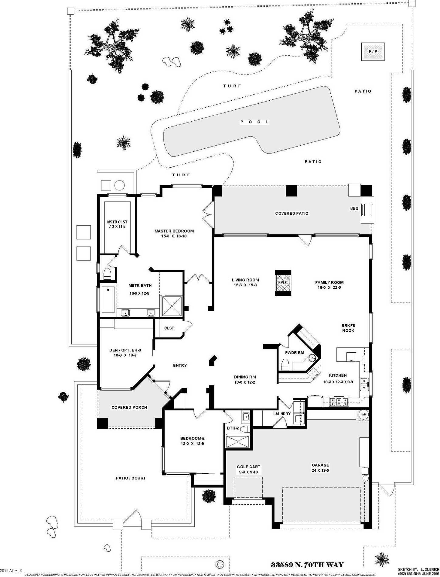 Tomberlin Emerge Wiring Diagram. Parts. Wiring Diagram Images