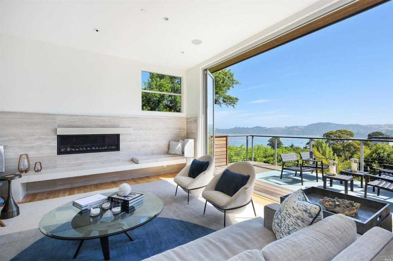 $4,950,000 - 5Br/5Ba -  for Sale in Sausalito