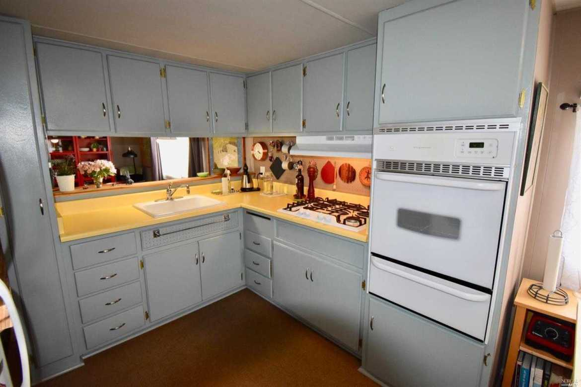 $78,500 - 2Br/1Ba -  for Sale in Sonoma