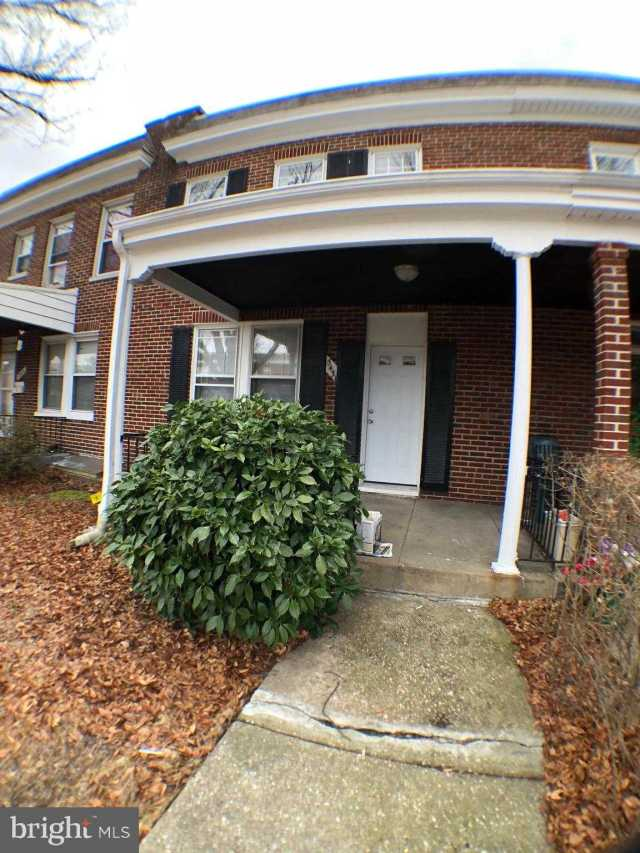 $99,900 - Br/Ba -  for Sale in Baltimore