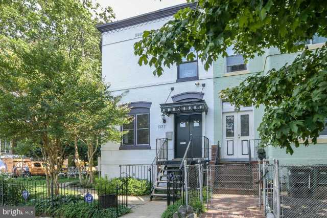 $1,299,999 - 4Br/4Ba -  for Sale in Old City #1, Washington