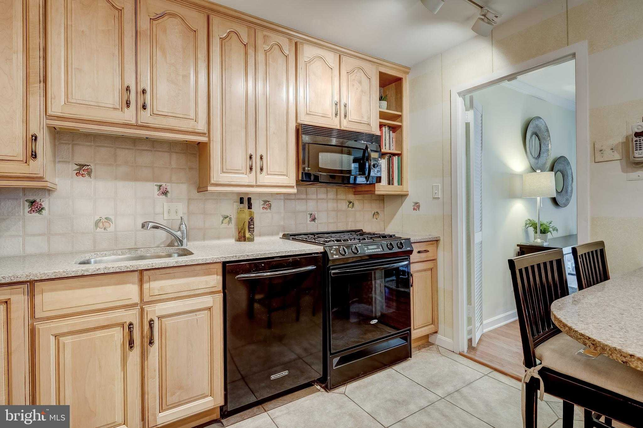 $745,000 - 3Br/3Ba -  for Sale in Friendship Heights, Chevy Chase