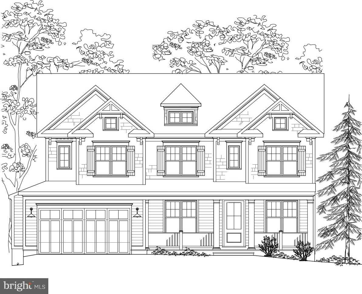 $2,350,000 - 5Br/5Ba -  for Sale in Columbia Forest, Bethesda