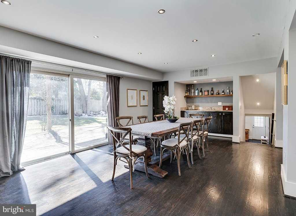 $1,299,000 - 4Br/4Ba -  for Sale in Whitehall Manor, Bethesda
