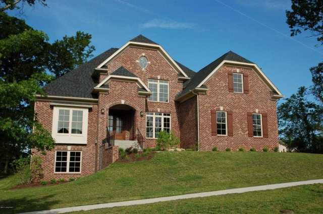 $539,500 - 4Br/4Ba -  for Sale in Shakes Run, Louisville