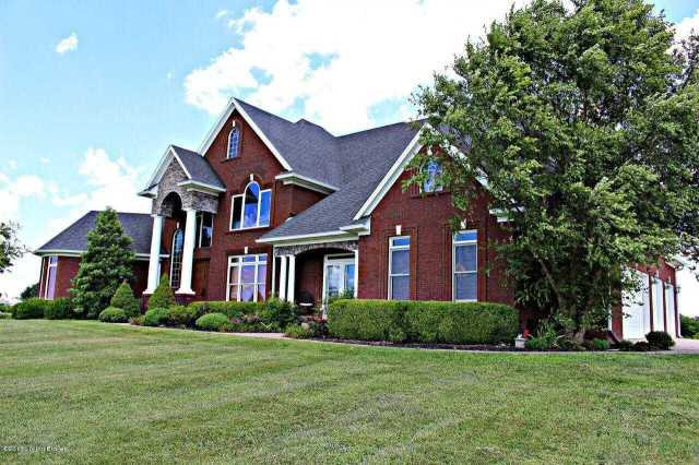 $1,900,000 - 6Br/6Ba -  for Sale in None, Shelbyville