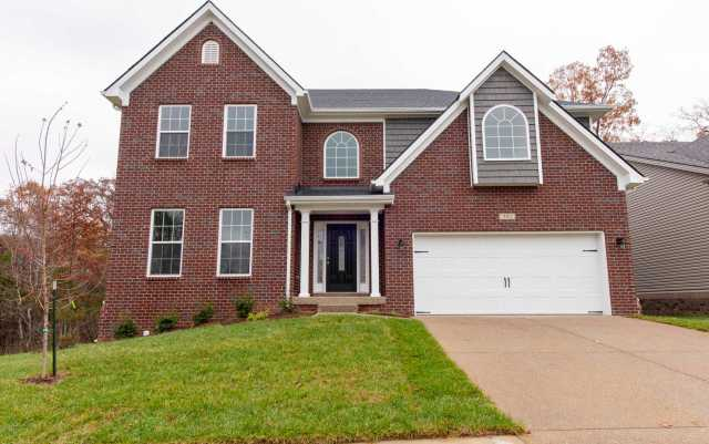 $390,404 - 4Br/3Ba -  for Sale in Urton Woods, Louisville