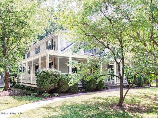 $539,900 - 5Br/3Ba -  for Sale in None, Pewee Valley