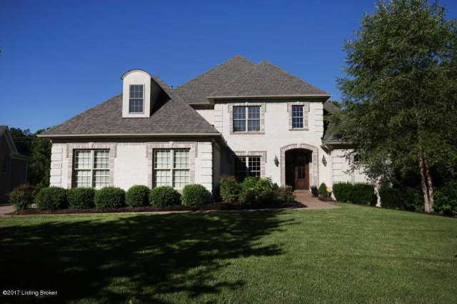 $549,900 - 5Br/5Ba -  for Sale in Shakes Run, Louisville