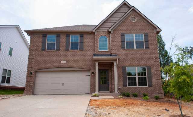 $330,949 - 4Br/3Ba -  for Sale in Urton Woods, Louisville