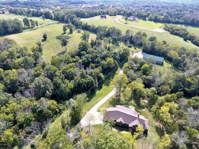 $1,245,000 - 4Br/4Ba -  for Sale in None, Simpsonville