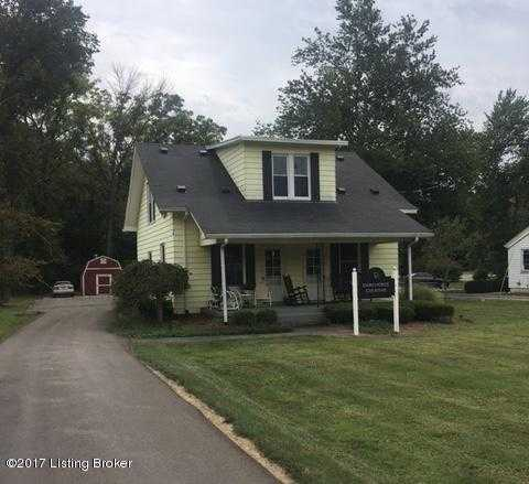 $297,000 - 3Br/2Ba -  for Sale in None, Pewee Valley