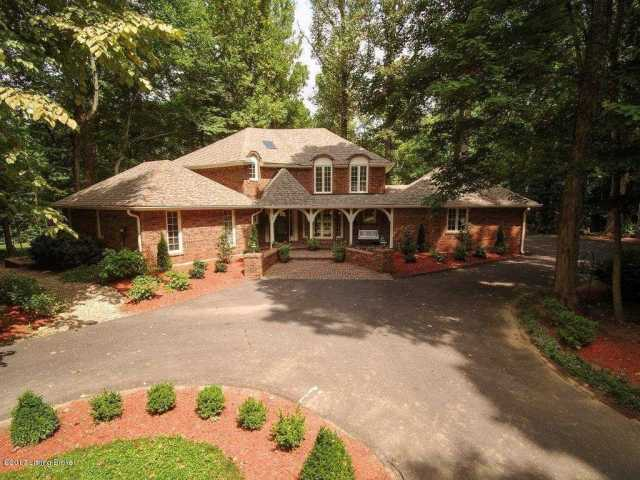 $475,000 - 4Br/4Ba -  for Sale in Rosswoods, Pewee Valley