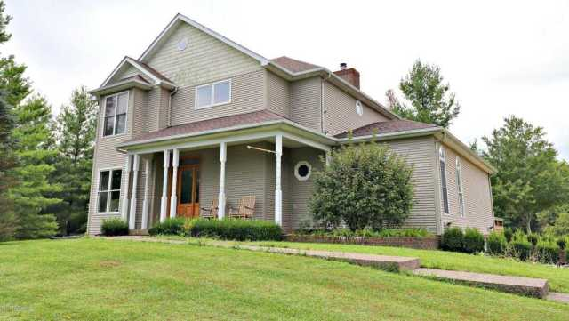 $520,000 - 4Br/5Ba -  for Sale in None, Fisherville