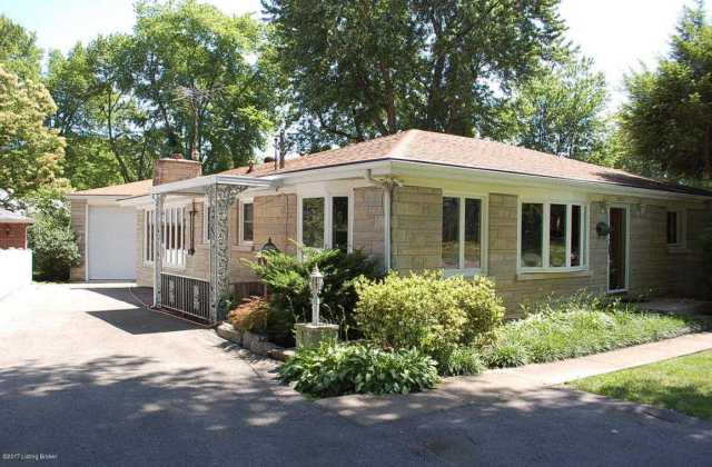 $1 - 3Br/1Ba -  for Sale in None, Louisville