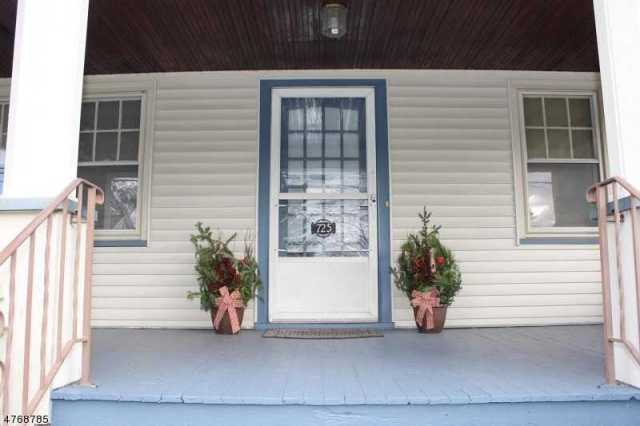 $364,900 - 3Br/1Ba -  for Sale in Elizabeth City