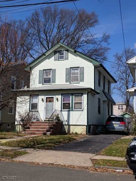 $269,000 - 3Br/3Ba -  for Sale in Elizabeth City