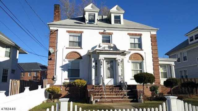 $314,972 - 6Br/5Ba -  for Sale in Elizabeth City