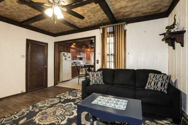 $116,000 - 3Br/2Ba -  for Sale in Elizabeth City