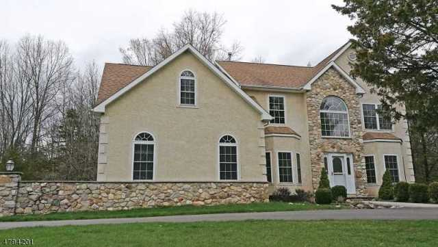 $569,000 - 4Br/3Ba -  for Sale in Montgomery Twp.