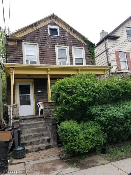$129,900 - 3Br/2Ba -  for Sale in Elizabeth City