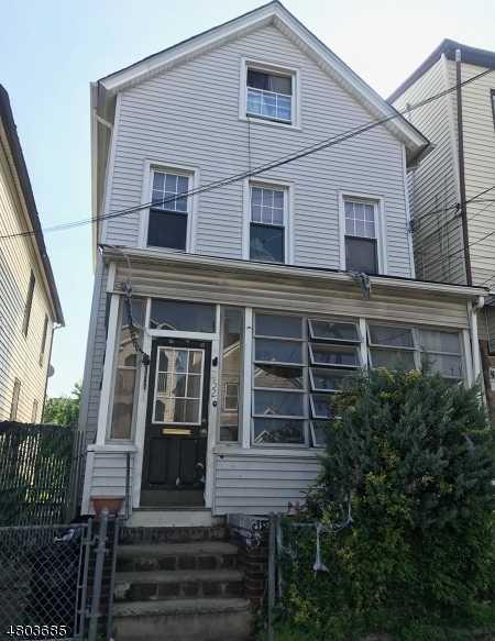 $120,000 - 3Br/2Ba -  for Sale in Elizabeth City