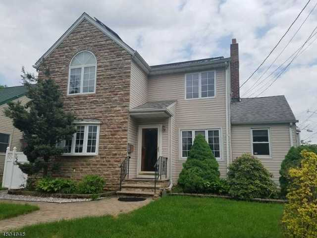 $450,000 - 4Br/4Ba -  for Sale in Union Twp.