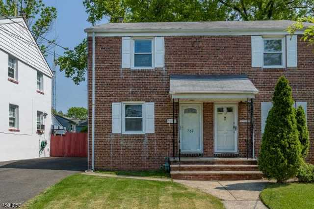 $209,900 - 2Br/2Ba -  for Sale in Rahway City