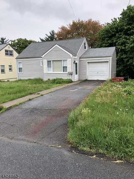 $142,500 - 3Br/1Ba -  for Sale in Washington Twp.
