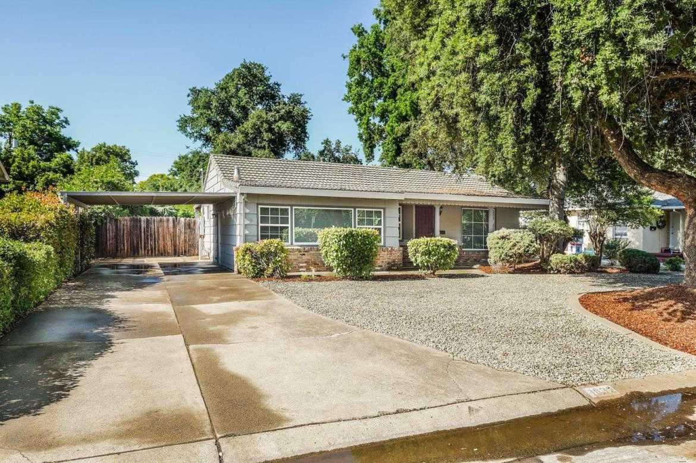 $379,900 - 3Br/1Ba -  for Sale in Arden Park, Sacramento
