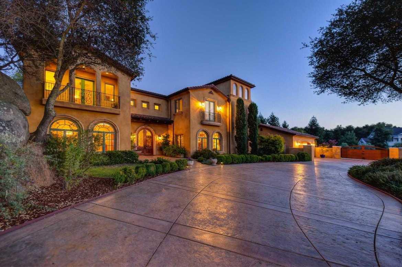 $2,799,000 - 5Br/7Ba -  for Sale in Cambridge Estates, Loomis
