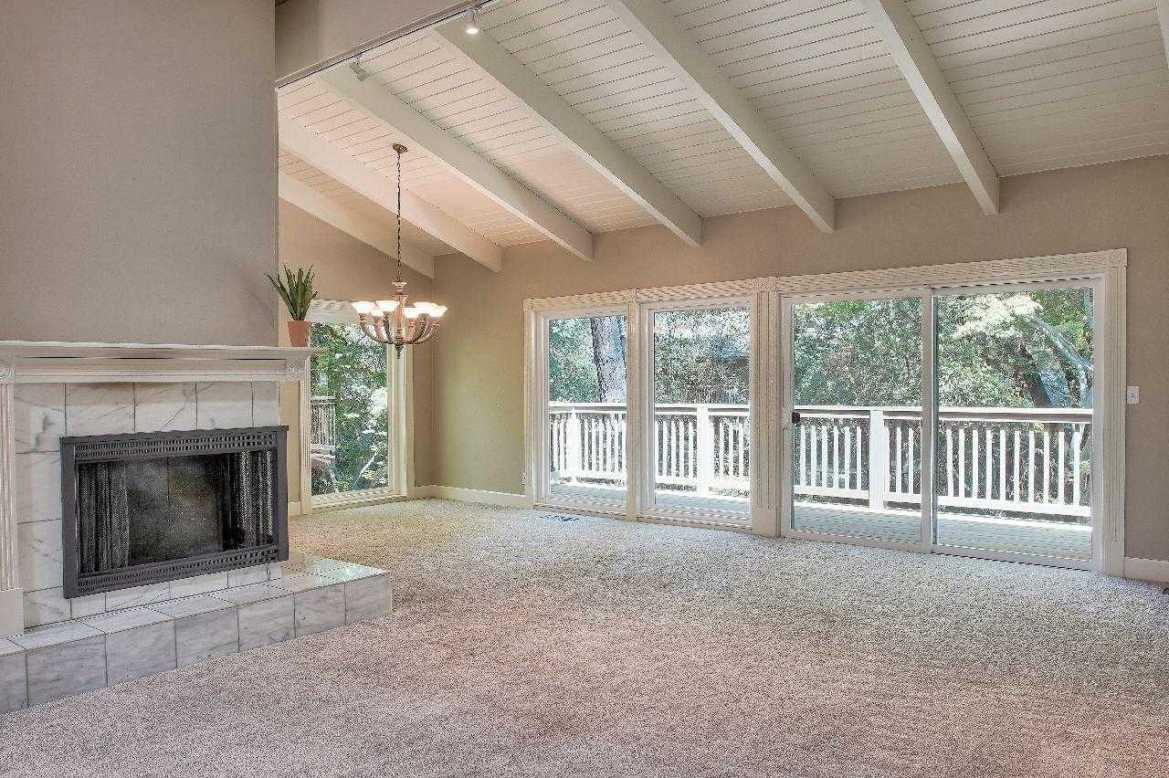 $499,900 - 2Br/3Ba -  for Sale in Riverwood 02, Carmichael