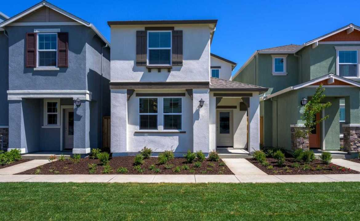$389,900 - 3Br/3Ba -  for Sale in Port Towne At Bridgeway Lakes, West Sacramento