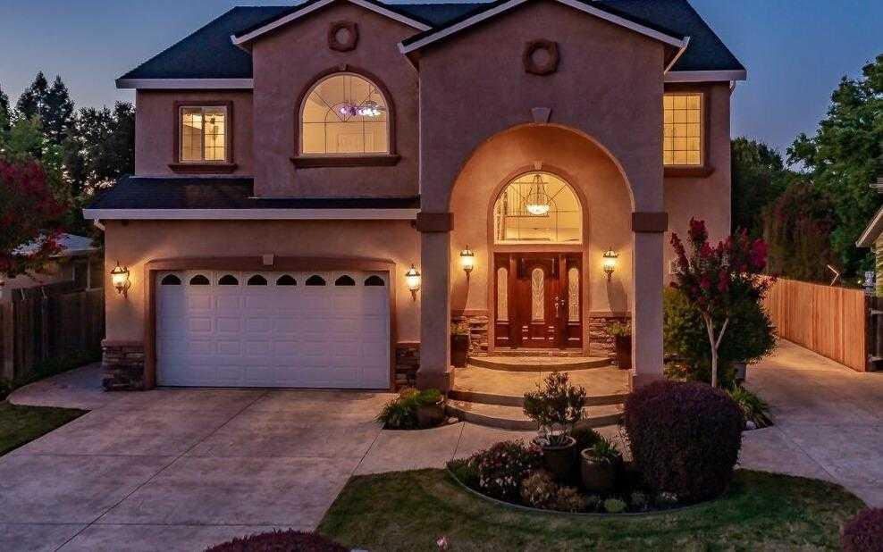$799,900 - 4Br/4Ba -  for Sale in Orangevale Colony, Orangevale