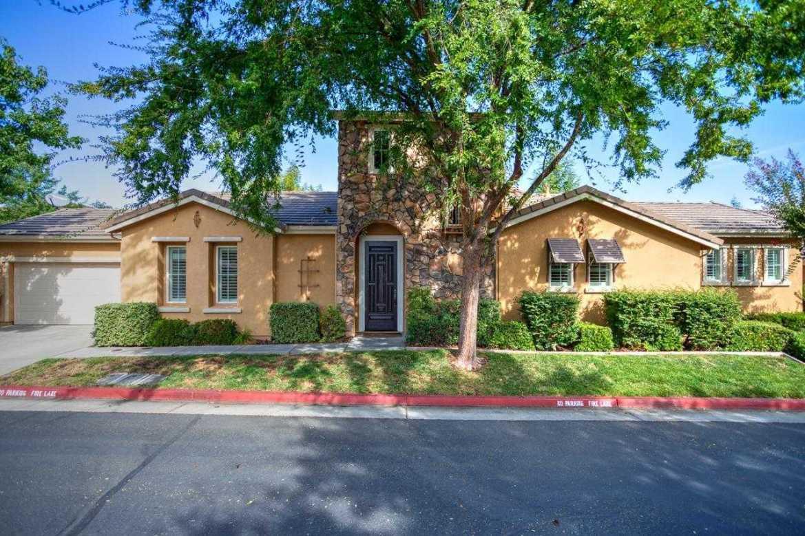 $469,000 - 2Br/2Ba -  for Sale in Whitney Oaks, Rocklin