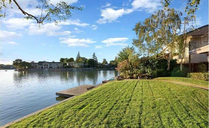 $649,950 - 3Br/3Ba -  for Sale in Quail Lakes, Stockton