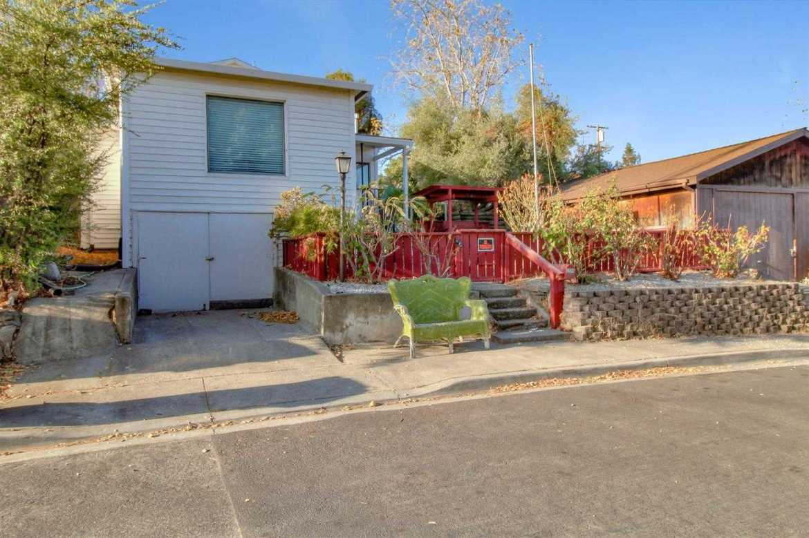 $599,900 - 3Br/2Ba -  for Sale in Martinez