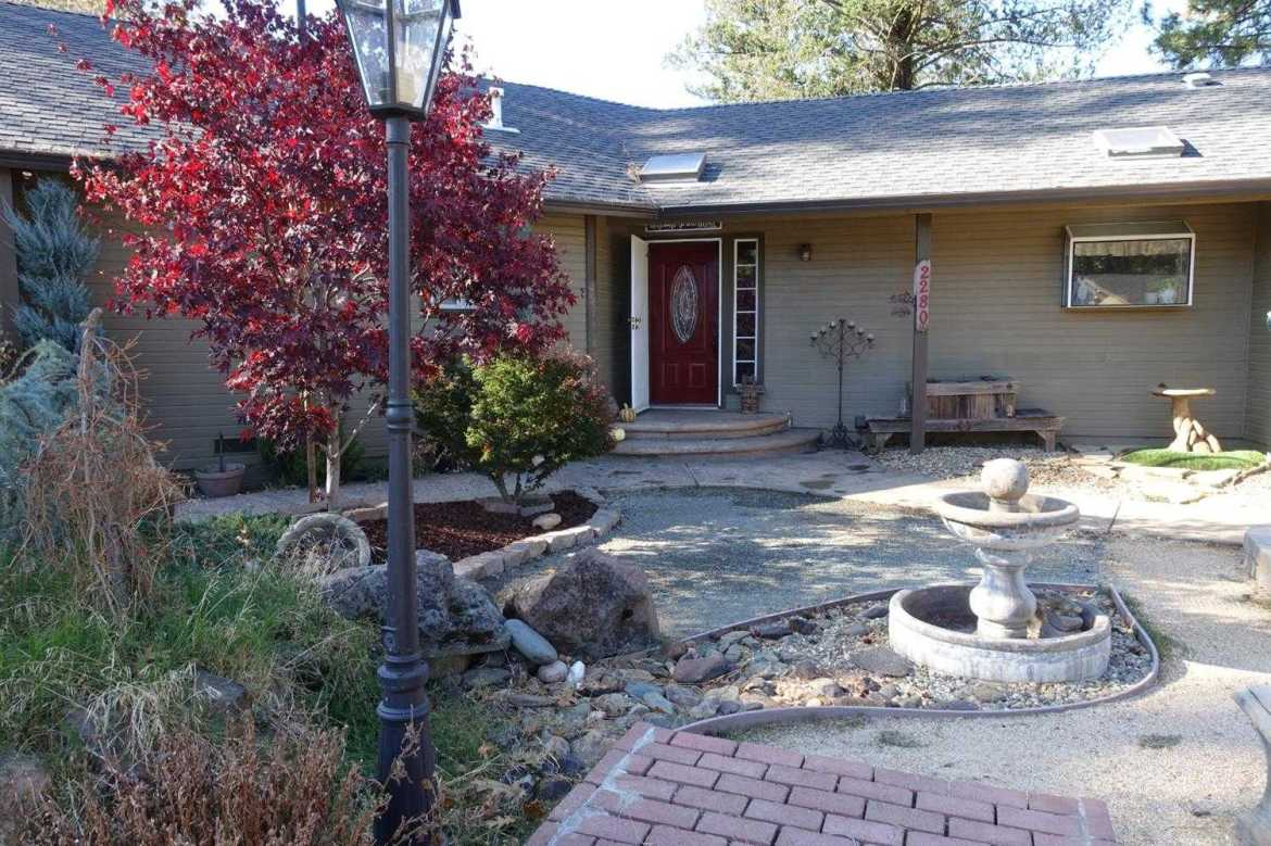$439,000 - 3Br/2Ba -  for Sale in Georgetown