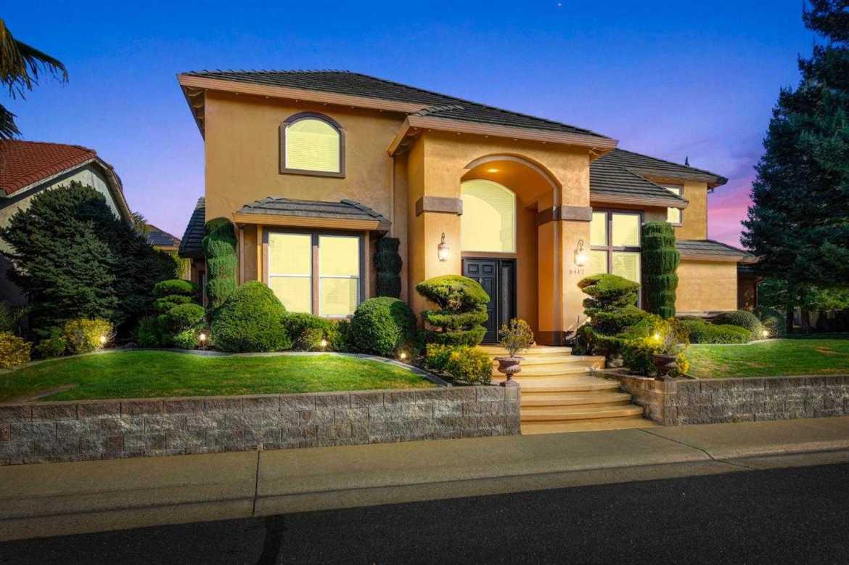$689,000 - 3Br/3Ba -  for Sale in Rocklin