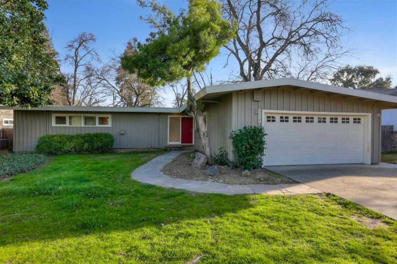 $375,000 - 2Br/2Ba -  for Sale in Thornwood Terrace, Sacramento