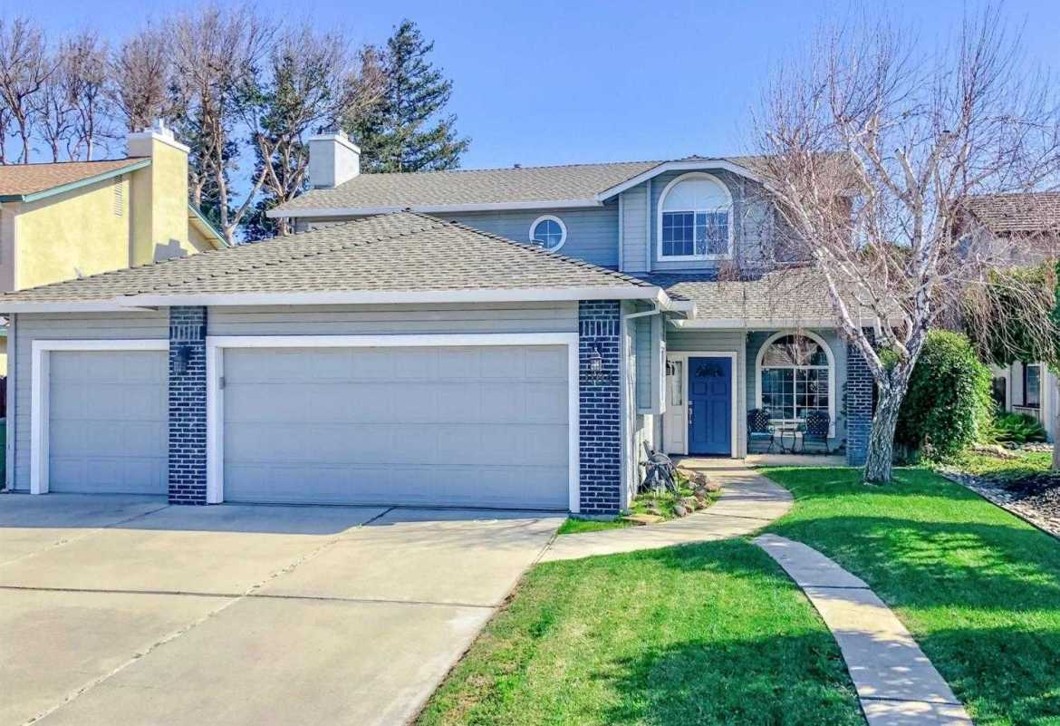 $528,000 - 4Br/3Ba -  for Sale in Ripon