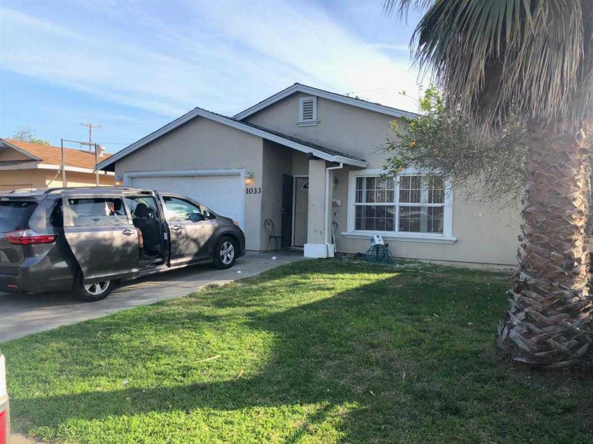 $325,000 - 3Br/2Ba -  for Sale in West Sacramento