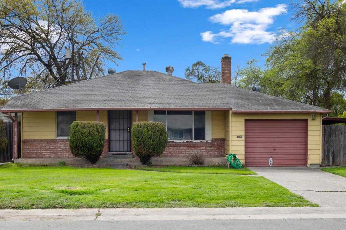 $254,000 - 2Br/1Ba -  for Sale in Sacramento