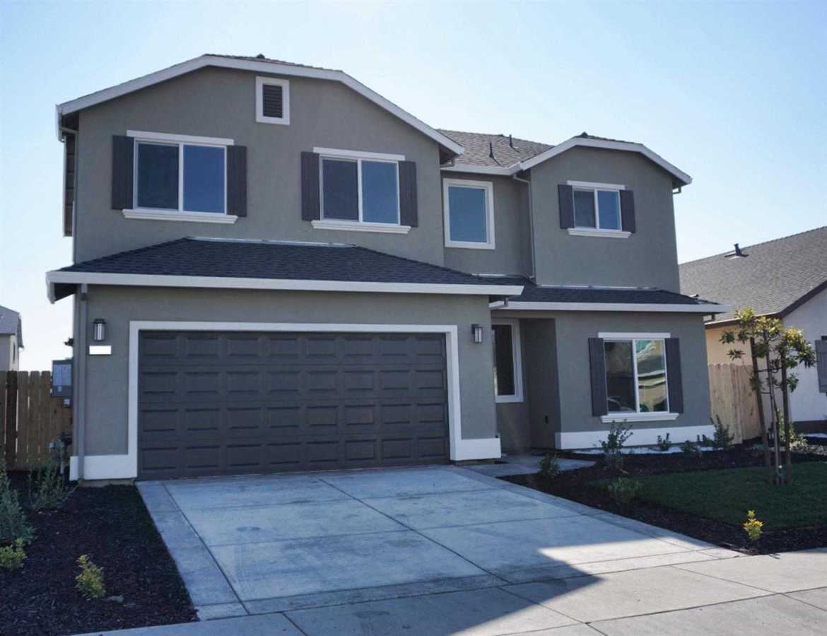 $424,900 - 5Br/3Ba -  for Sale in Stockton