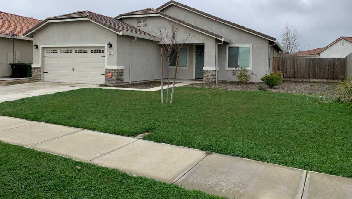 $335,000 - 4Br/2Ba -  for Sale in Atwater